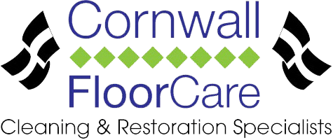 Floor Cleaning and Restoration Experts in Cornwall